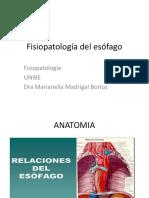 enfermedades-esofago-ya.ppt