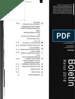 Revista de Presupuesto