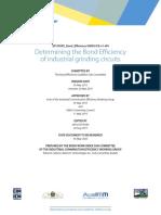20150505_Bond_Efficiency-GMSG-ICE-v1-r04.pdf