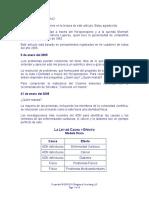 Ho oponopono material Len.pdf