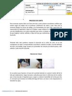 PROCESO DE CORTE.doc