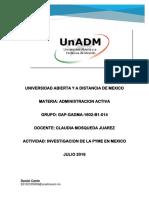 GADMA_U1_A2_DACD.docx