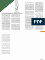 13.FORSTER_procesos-de-distincion.pdf