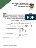 380168836-FIA-ejrcicios-resueltos-doc.doc
