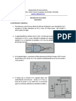 Discusion 5 Ci-18 Mf