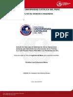 ECHEVARRIA_CHRISTIAN_OPTIMIZACION_OPERACIONES_UNITARIAS.pdf