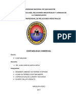 Contabilidad Comercial (Final).pdf