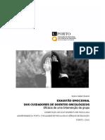 29847.pdf