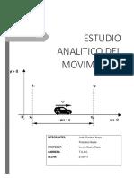 ESTUDIO ANALITICO DEL MOVIMIENTO.docx
