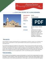 Iglesia.huan