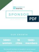 SponsorDeck - 2018-03-08 (2)