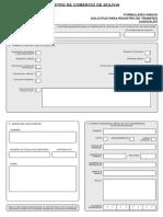 formulario_0060_153.pdf