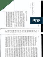MinorityCosmopolitanism[1].pdf