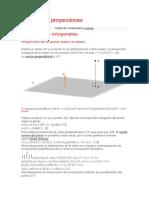 Distancias y proyecciones.docx