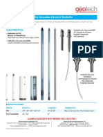 bailers reutilizables.pdf
