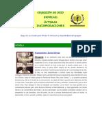 OCIO-literatura MAYO 2016.pdf
