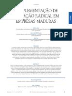 LEIFER_O_CONNOR_RICE_RAE_trad_A_IMPLANTACAO_DE_INOVACAO_RADICAL_EM_EMPRESAS_MADURAS.pdf