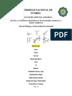 ESTATICA-FISICA-I.docx