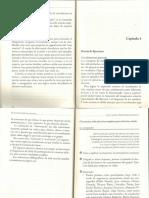 El Taller de Escritura Cretiva (Andruetto-Lardone)