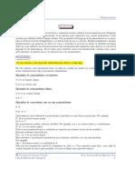 Antecedentes_Proposiciones