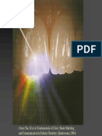 teeth selection.pdf