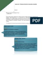 Primera entrega Discurso sonoro.pdf
