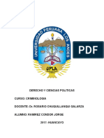 CRIMINOLOGIA CORRUPCION DE FUNCIONARIOS.doc
