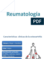 Reumatologíarepaso.pdf