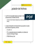 Fanuc Manipulacion de Archivos (Back Up - Restore) [Compatibility Mode]