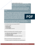 Explanation-Text-1(1).docx