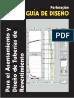 165640064-07-asentamiento-y-diseno-de-tuberias-de-revestimiento.pdf