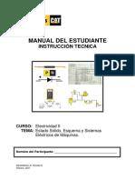 Electricidad II - 2011 - Estudiante.pdf