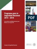 programa-para-la-seguridad-nacional.pdf