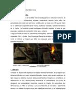 TEXTO FUNDICION (1)