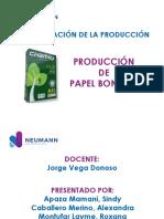 Proceso Productivo Papel - Apaza - PRODEX.pptx