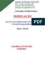 Alv. Estrutural - Modulacao.ppt
