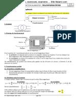 Fonction-alimenter-transformateurs-2-bac-science-dingenieur.pdf