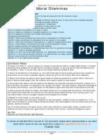 Dilemmas.pdf