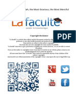 Biophysique Des Solutions - Section B(Www.la-faculte.net)