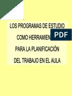 Bases de la Planificacion.pdf