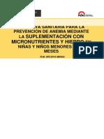 DIRECTIVA SANITARIA N° 068.docx