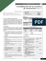 5_16685_26366.pdf