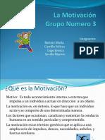 Presentac Psicologia Diapositivas 1226707174150238 9