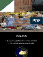 Presentacion Contaminacion Del Suelo11