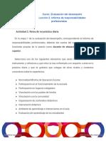 Eval. Desemp_ Actividad 2. L2 - Docente EB-EMS