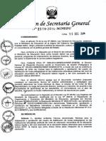 RSG N° 2378-2014-MINEDU (1).pdf