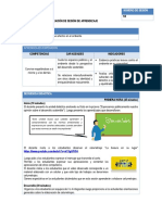 FCC4-U2-SESION 01.docx