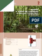 02 modulo_ORIENTACION MONTAÑISMO.pdf