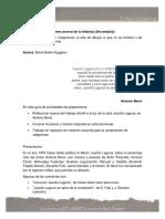 caligrama juanito laguna Secundaria.pdf