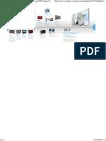 Infografía_Evolución-de-los-Televisores-Samsung